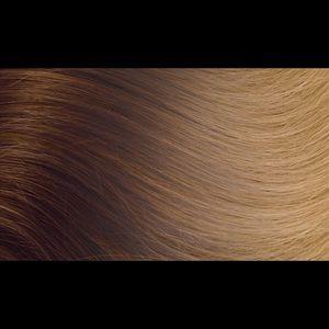 Hairtalk Hair Band 5/23 cm extensions